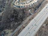 1703 Ozark Drive - Photo 17