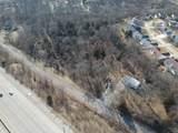 1703 Ozark Drive - Photo 18