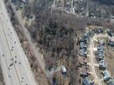 1703 Ozark Drive - Photo 19