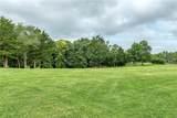 17411 Bridle Trail - Photo 64