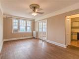 3438 Russell Boulevard - Photo 3