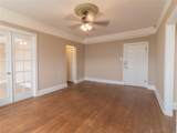 3438 Russell Boulevard - Photo 5