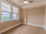 3438 Russell Boulevard - Photo 7