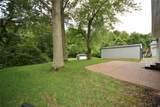 321 Lemonwood Drive - Photo 29
