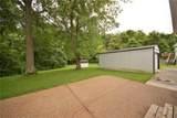 321 Lemonwood Drive - Photo 30