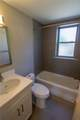 3453 Hereford Avenue - Photo 5