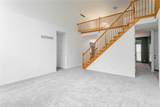 2220 Ameling Manor - Photo 10