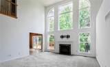 2220 Ameling Manor - Photo 2