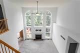 2220 Ameling Manor - Photo 34
