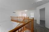 2220 Ameling Manor - Photo 40