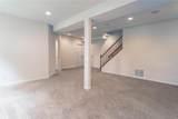 2220 Ameling Manor - Photo 47