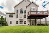 2220 Ameling Manor - Photo 54