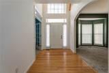2220 Ameling Manor - Photo 6