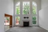 2220 Ameling Manor - Photo 7