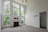 2220 Ameling Manor - Photo 8