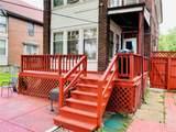 6012 Enright Avenue - Photo 16
