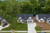 2355 Lakeshore Drive - Photo 34