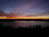 5112 Chouteaus Bluff Drive - Photo 37