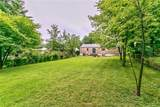 7351 Idamor Lane - Photo 17