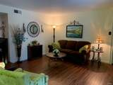 6977 Colonial Woods - Photo 4