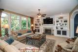 11055 Rambling Oaks Drive - Photo 12