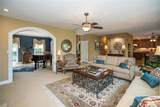 11055 Rambling Oaks Drive - Photo 14