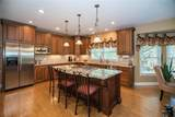 11055 Rambling Oaks Drive - Photo 16