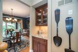 11055 Rambling Oaks Drive - Photo 18