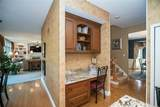 11055 Rambling Oaks Drive - Photo 19