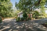 11055 Rambling Oaks Drive - Photo 2
