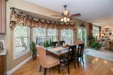 11055 Rambling Oaks Drive - Photo 20