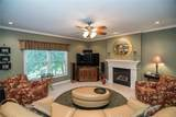 11055 Rambling Oaks Drive - Photo 38