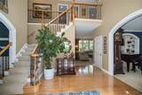11055 Rambling Oaks Drive - Photo 4
