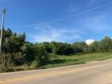 606 Lanning Lane - Photo 1