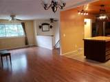 4371 Thadway Drive - Photo 15