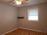 4371 Thadway Drive - Photo 25