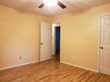 4371 Thadway Drive - Photo 31
