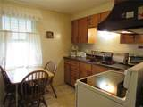 3328 Fernwood Ave - Photo 8