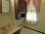3328 Fernwood Ave - Photo 9