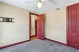 3138 Lafayette Avenue - Photo 24