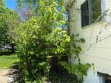 1153 Scott Avenue - Photo 10