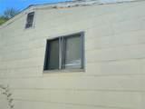 1153 Scott Avenue - Photo 4