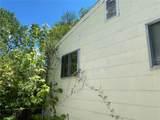 1153 Scott Avenue - Photo 5