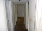1680 Herault Place - Photo 18