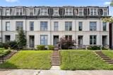 3136 Lafayette Avenue - Photo 1
