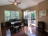 16629 Wycliffe Place Drive - Photo 12