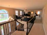16629 Wycliffe Place Drive - Photo 13