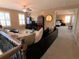 16629 Wycliffe Place Drive - Photo 14