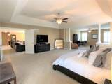 16629 Wycliffe Place Drive - Photo 16