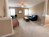 16629 Wycliffe Place Drive - Photo 17